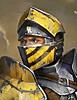 Lugan the Steadfast - champion in raid shadow legends