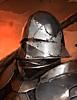 azure - champion in raid shadow legends