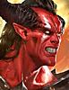 Lord Shazar - champion in raid shadow legends