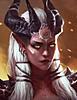 alure - champion in raid shadow legends