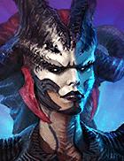 nazana - champion in raid shadow legends