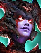 peydma - champion in raid shadow legends