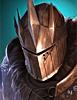 Hordin - champion in raid shadow legends