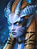 Diabolist - champion in raid shadow legends