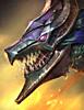 Hellfang - champion in raid shadow legends