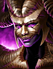 Marquess - champion in raid shadow legends