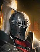 knight errant - champion in raid shadow legends