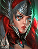 arbiter - champion in raid shadow legends