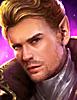 Belanor - champion in raid shadow legends