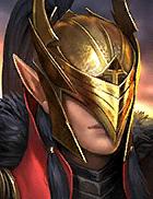 royal huntsman - champion in raid shadow legends
