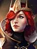 Lyssandra - champion in raid shadow legends