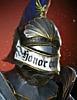 Oathbound - champion in raid shadow legends