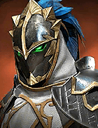 royal guard - champion in raid shadow legends