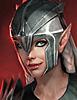 Exemplar - champion in raid shadow legends
