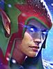 Jinglehunter - champion in raid shadow legends