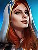 Luthiea - champion in raid shadow legends