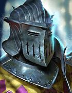 warcaster - champion in raid shadow legends