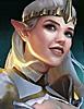 Heiress - champion in raid shadow legends