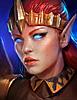adjudicator - champion in raid shadow legends