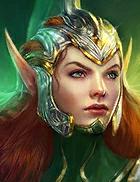 interceptor - champion in raid shadow legends