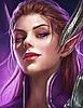 aristocrat - champion in raid shadow legends