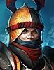 Cataphract - champion in raid shadow legends