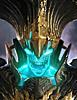 Bystophus - champion in raid shadow legends