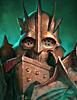 Tomb Lord - champion in raid shadow legends