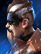 deathless - champion in raid shadow legends