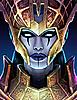 Golden Reaper - champion in raid shadow legends