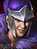 arcanist - champion in raid shadow legends
