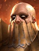 executioner - champion in raid shadow legends