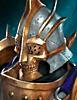 acolyte - champion in raid shadow legends