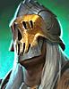 Daywalker - champion in raid shadow legends