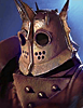 Guardian - champion in raid shadow legends