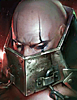 admonitor - champion in raid shadow legends