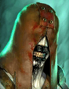 herald - champion in raid shadow legends