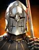Courtier - champion in raid shadow legends