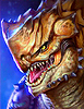 Basilisk - champion in raid shadow legends