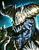 Jareg - champion in raid shadow legends