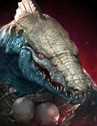 metalshaper - champion in raid shadow legends