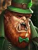 Shamrock - champion in raid shadow legends