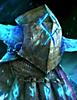 Gurgoh the Augur - champion in raid shadow legends