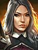 Preserver - champion in raid shadow legends
