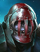 skullcrusher - champion in raid shadow legends