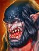 Grimskin - champion in raid shadow legends