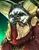 Bellower - champion in raid shadow legends