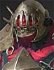 Siegebreaker - champion in raid shadow legends