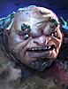 Stoneskin - champion in raid shadow legends