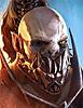 Warlord - champion in raid shadow legends
